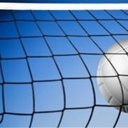 Проведение соревнований по волейболу фото