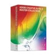 Программа Adobe Creative Suite 3 Master Collectio фото