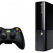 Xbox 360 slim е 500Gb FreeBoot фото