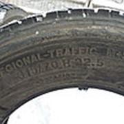 315/70r22.5 Continental hdr2 грузовые шины бу фото