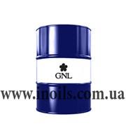 Моторное масло GNL HD 15W-40 (205 л.) фото