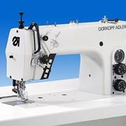 Машины швейные Дюркопп Адлер (Германия), Типикал (Китай), Сан Стар (Корея). Запчасти, комплектующие. фото