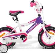 """Велосипед Kross Maja Sta 12"""" 4 200084 фото"""