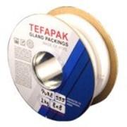 Сальниковая набивка TEFAPAK PUR 200 фото