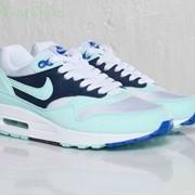 Модные кроссовки Nike Air Max 87 новые. !!! РАСПРОДАЖА !!! фото