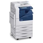 Ксерокс лазерный, МФУ, Xerox WorkCentre 7220 / Xerox WorkCentre 7225 фото