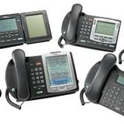 Услуги корпоративной телефонной связи фото