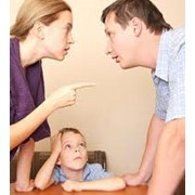 Помощь в решении семейных проблем фото