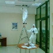 Фумигация г. Николаев и Николаевская обл. фото