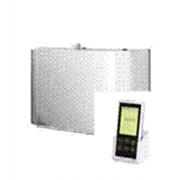 Парогенератор HeaterSlimBasic Touch Remote фото