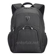 "Рюкзак для ноутбука Sumdex PON-394BK 16"" фото"