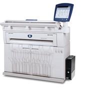 Инженерная система Xerox 6604/6605 фото