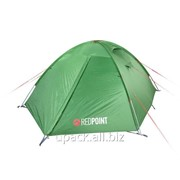 Палатка Steady 3 EXT фото