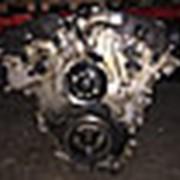 Купить Двигатель Cadillac SRX 3.6 AWD LFX Двигатель Кадиллак СРХ 3.6 2012-н.в Наличие без предоплаты Гарантия фото