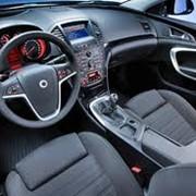 Помощь в покупке автомобилей. фото