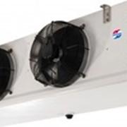 Кубический воздухоохладитель Guntner GACC RX 031.1/2-70.E-1846000 фото