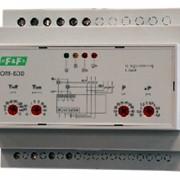 Ограничитель мощности ОМ-630-2 фото
