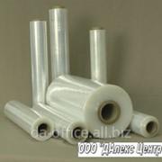 Fujipla CP Roll 457 мм/ 150 м (42 mic) d 25 фото