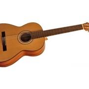Классическая гитара CAMPS Son-Satin-C CA-0002 фото