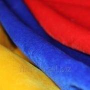 Мех для изготовления мягкой игрушки вариант 1 фото
