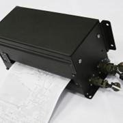 """Защищенный промышленный принтер """"МП-2200"""" фото"""