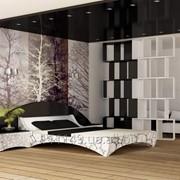 Кровать Зима фото