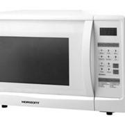 Печь микроволновая HORIZONT 30MW900 1579EAW фото