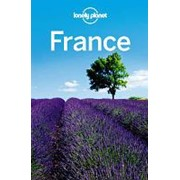 Nicola Williams France country guide (9th Edition) фото