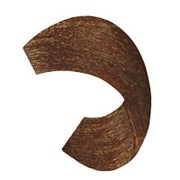 L'oreal Professionnel, Краска для волос Dia Light 7.43 фото