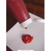 Кетчупы фото