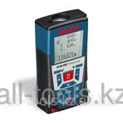 Лазерный дальномер GLM 150 Professional Код: 0601072000 фото