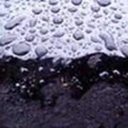 Мастики гидроизоляционные битумные фото