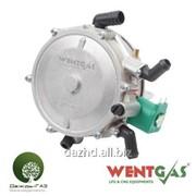 Редуктор Wentgas VR01 (электронный) (140 kw, 190 HP) фото