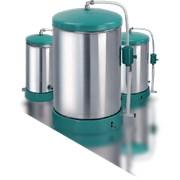 Аквадистиллятор ДЭ-10М фото