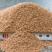 Элетротельфер 0,5-1т 0-12м