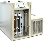 СГАС (Система H2box-AERO) фото