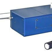 Измерители длины волны для лазеров/диодов высокоточные фото