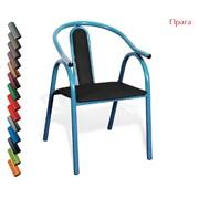 Аренда кресел, аренда стульев в Астане фото