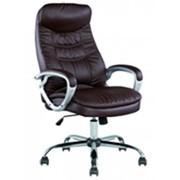 Кресло для руководителя ВХ 3213 фото