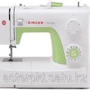 Швейная машина Singer 3229 Simple фото