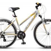 Велосипед STELS MISS 6300 V 2016 фото