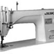 Промышленная швейная машина Juki DDL-8700Н фото