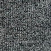 Ковролин Sintelon Меридиан URB 1135 3 м фото