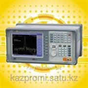 Анализатор Спектр а профкип с4-83м фото