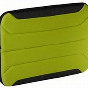 Чехол для ноутбука Targus TSS13503EU Zamba фото