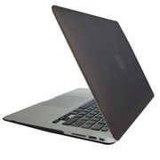 """Hard Case for Macbook Air 11"""" фото"""