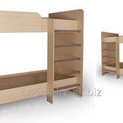 Кровать 6 двухъярусная фото