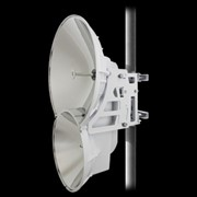 Системы WiFi и WiMAX фото