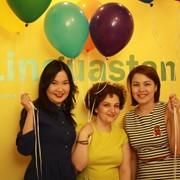 3-х месячный интенсивный курс в Павлодаре фото