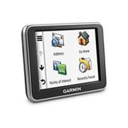 GPS-навигаторы GARMIN NUVI 2250 фото